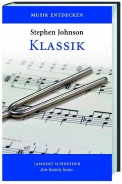 Klassik - Johnson, Stephen