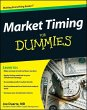 Market Timing For Dummies (eBook, PDF) - Duarte, Joe