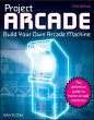Project Arcade (eBook, PDF) - St. Clair, John