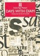 Days with Diam - Madsen, Svend Age