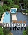 Manual de jardinería urbana - Swift, Joe