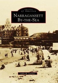 Narragansett By-The-Sea