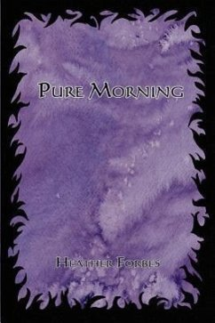 Pure Morning - Forbes, Heather