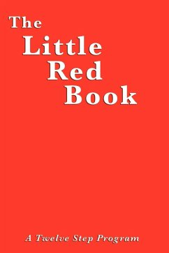 The Little Red Book - W, Bill