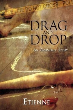 Drag and Drop - Etienne