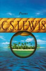 The Collected Poems of C. S. Lewis - C. S. Lewis