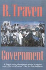 Government - B. Traven