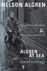Algren at Sea - Nelson Algren