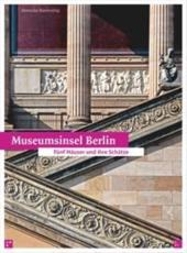 Museum Island Berlin and Its Treasures - Gaertringen Hans, Hans Georg Hiller Von Gaertringen