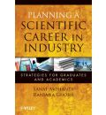 Planning a Scientific Career in Industry - Sanat Mohanty