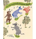 The Old Animals' Forest Band - Sirish Rao