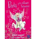 Perla y los ratones traviesos / Pearlie in the Park - Wendy Harmer