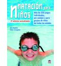 Natacion para ninos / Swimming for children - Jim Noble