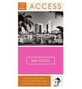 Access San Diego - Richard Saul Wurman