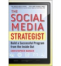 The Social Media Strategist - Christopher Barger