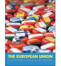 The European Union - Susan Senior Nello