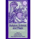 Religion, Science and Magic - Jacob Neusner