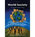 World Society - Georg Krücken