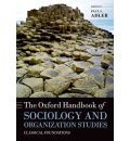 The Oxford Handbook of Sociology and Organization Studies - Marshall School of Business Paul S Adler