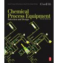 Chemical Process Equipment - James Riley Couper
