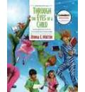 Through the Eyes of a Child - Donna E. Norton