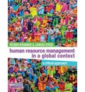 Human Resource Management in a Global Context - Robin Kramar