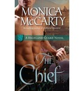 The Chief - Monica McCarty