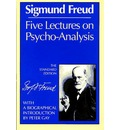 Five Lectures on Psycho-Analysis - Sigmund Freud