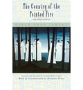 The Country of the Pointed Firs and Other Stories - Sarah Orne Jewett