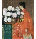 William Merritt Chase - Ronald G. Pisano