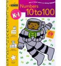 Step ahead Numbers 10-100 (K-1 - Lois Bottoni