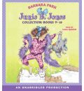 Junie B. Jones Collection - Barbara Park