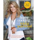 Home Cooking with Trisha Yearwood - Trisha Yearwood