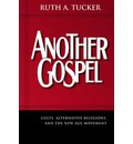 Another Gospel - Ruth A. Tucker