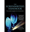 The Screenwriter's Handbook - Barry Turner