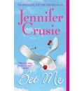 Bet Me - Etc  Jennifer Crusie