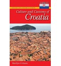 Culture and Customs of Croatia - Marilyn Cvitanic
