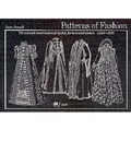 Patterns of Fashion: c1560-1620: 1560-1620 v. 3 - Janet Arnold
