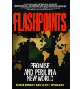 Flashpoints - Robin Wright