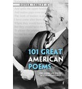101 Great American Poems - The American Poetry