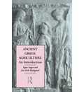 Ancient Greek Agriculture - Signe Isager