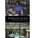Women on the Line - Miriam Glucksmann
