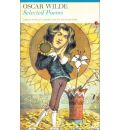 Selected Poems - Oscar Wilde