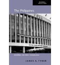 The Philippines - James A. Tyner