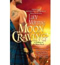 Moon Craving - Lucy Monroe