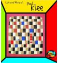 Paul Klee - Sean Connolly