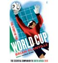 The Story of the World Cup - Brian Glanville