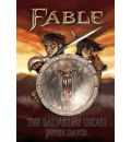 Fable: The Balverine Order - Peter David