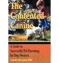 The Contented Canine - Lowell Ackerman