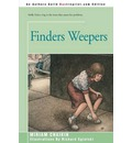 Finders Weepers - Miriam Chaikin